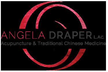 Angela Draper Acupuncture